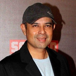 Atul Agnihotri  Biography, Age, Height, Weight, Family, Caste, Wiki & More