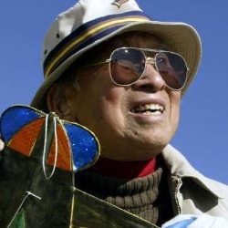 Tyrus Wong Biography, Age, Death, Height, Weight, Family, Wiki & More