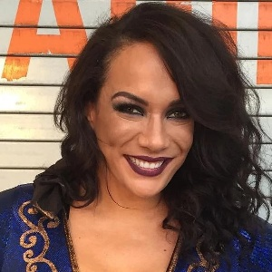 Nia Jax Biography, Age, Height, Weight, Family, Wiki & More