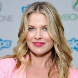 Ali Larter Biography, Age, Height, Weight, Family, Wiki & More