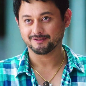 Swwapnil Joshi Biography, Age, Wife, Children, Family, Caste, Wiki & More