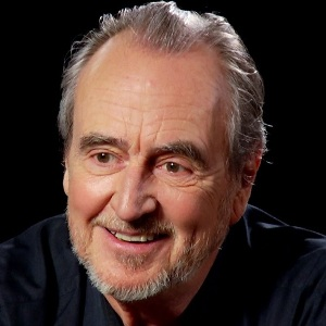 Wes Craven Biography, Age, Death, Height, Weight, Family, Wiki & More