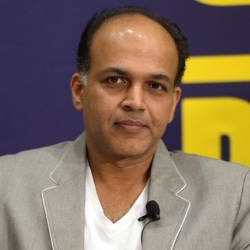 Ashutosh Gowariker Biography, Age, Height, Weight, Family, Caste, Wiki & More