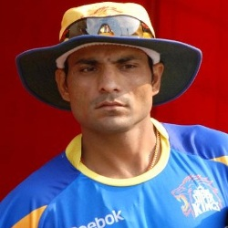 Joginder Sharma Biography, Age, Height, Weight, Family, Caste, Wiki & More