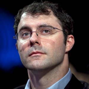 Marc Mezvinsky Biography, Age, Height, Weight, Family, Wiki & More
