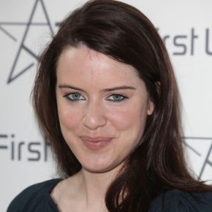 Michelle Ryan Biography, Age, Height, Weight, Family, Wiki & More