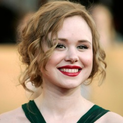 Alison Pill Biography, Age, Height, Weight, Family, Wiki & More