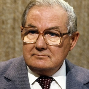 James Callaghan Biography, Age, Death, Height, Weight, Family, Wiki & More