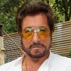 Shakti Kapoor Biography, Age, Wife, Children, Family, Caste, Wiki & More