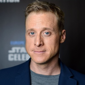 Alan Tudyk Biography, Age, Height, Weight, Family, Wiki & More
