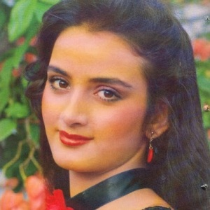 Farah Biography, Age, Height, Weight, Family, Caste, Wiki & More