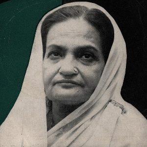 Begum Akhtar Biography, Age, Death, Height, Weight, Family, Caste, Wiki & More
