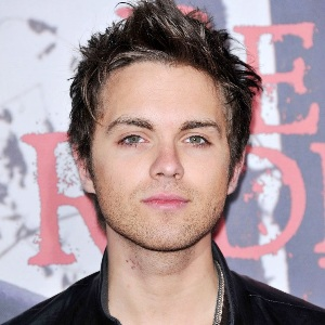 Thomas Dekker Biography, Age, Height, Weight, Family, Wiki & More