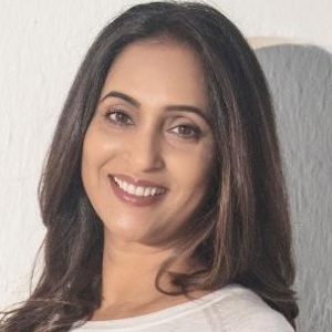Ashwini Bhave (Actress) Biography, Age, Husband, Children, Family, Caste, Wiki & More