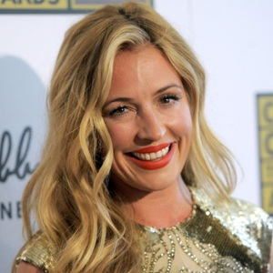 Cat Deeley Biography, Age, Height, Weight, Family, Wiki & More