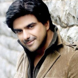 Samir Soni Biography, Age, Height, Weight, Family, Wiki & More