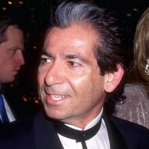 Robert Kardashian Biography, Age, Death, Height, Weight, Family, Wiki & More