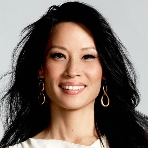 Lucy Liu Biography, Age, Height, Weight, Family, Wiki & More