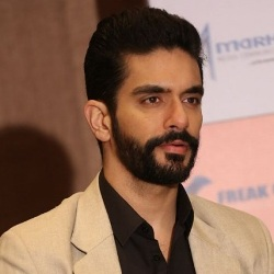 Angad Bedi Biography, Age, Height, Weight, Girlfriend, Family, Wiki & More
