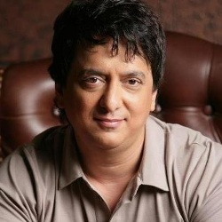 Sajid Nadiadwala Biography, Age, Wife, Children, Family, Caste, Wiki & More