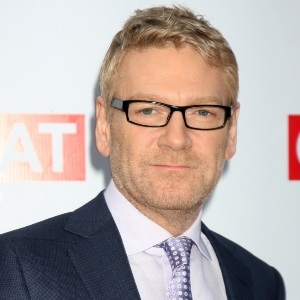 Kenneth Branagh Biography, Age, Height, Weight, Family, Wiki & More