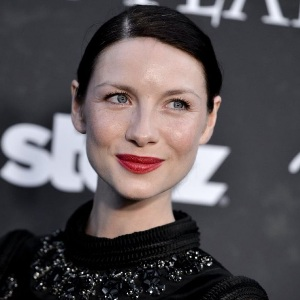 Caitriona Balfe Biography, Age, Height, Weight, Family, Wiki & More