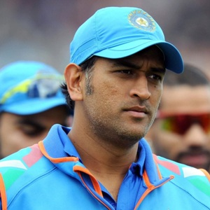 Mahendra Singh Dhoni Biography, Age, Wife, Children, Family, Caste, Wiki & More