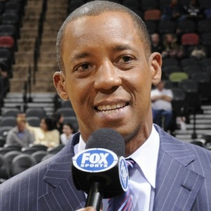 Sean Elliott Biography, Age, Height, Weight, Family, Wiki & More