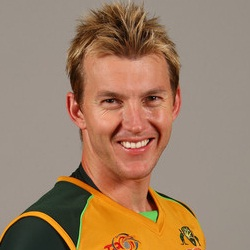 Brett Lee Biography, Age, Height, Weight, Family, Wiki & More