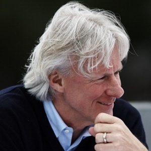 Bjorn Borg Biography, Age, Height, Weight, Family, Wiki & More