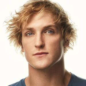 Logan Paul Biography, Age, Height, Weight, Girlfriend, Family, Wiki & More