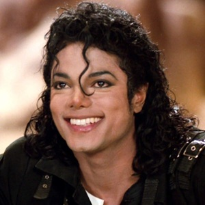 Michael Jackson Biography, Age, Death, Wife, Children, Family, Wiki & More