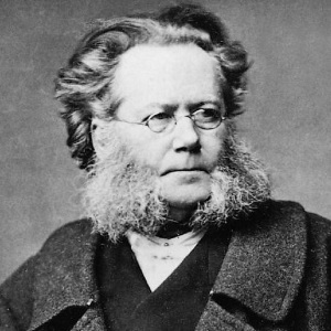 Henrik Ibsen Biography, Age, Death, Height, Weight, Family, Wiki & More