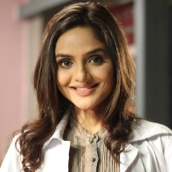 Madhoo (Actress) Biography, Age, Husband, Children, Family, Caste, Wiki & More