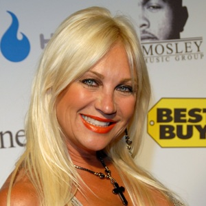 Linda Hogan Biography, Age, Height, Weight, Family, Wiki & More