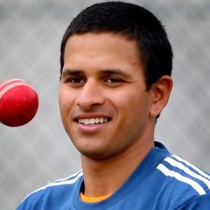 Usman Khawaja Biography, Age, Height, Weight, Girlfriend, Family, Wiki & More