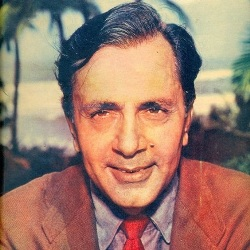 Balraj Sahni Biography, Age, Death, Wife, Children, Family, Wiki & More