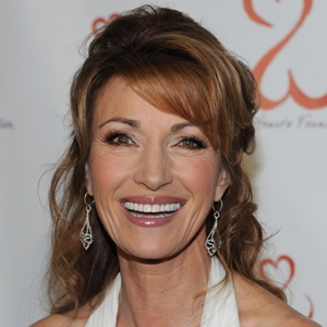 Jane Seymour Biography, Age, Height, Weight, Family, Wiki & More