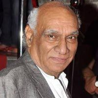 Yash Chopra Biography, Age, Death, Wife, Children, Family, Wiki & More