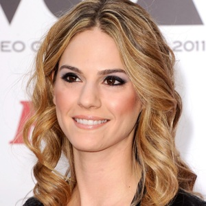 Kelly Kruger Biography, Age, Height, Weight, Family, Wiki & More