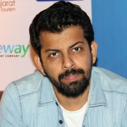 Bejoy Nambiar Biography, Age, Height, Weight, Family, Caste, Wiki & More