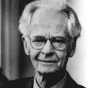 B. F. Skinner Biography, Age, Death, Height, Weight, Family, Wiki & More