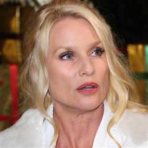 Nicollette Sheridan Biography, Age, Height, Weight, Family, Wiki & More