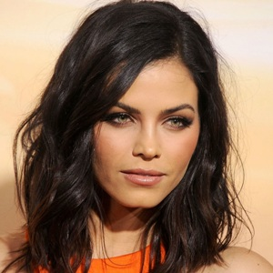 Jenna Dewan Biography, Age, Ex-husband, Children, Family, Wiki & More