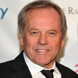 Wolfgang Puck Biography, Age, Height, Weight, Family, Wiki & More