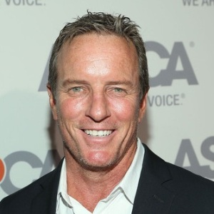 Linden Ashby Biography, Age, Height, Weight, Family, Wiki & More