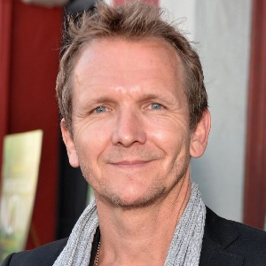 Sebastian Roche Biography, Age, Height, Weight, Family, Wiki & More