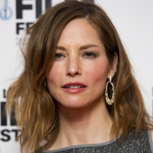 Sienna Guillory Biography, Age, Height, Weight, Family, Wiki & More