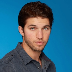 Bryan Craig Biography, Age, Height, Weight, Family, Wiki & More
