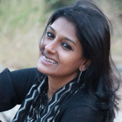 Nandita Das Biography, Age, Husband, Children, Family, Caste, Wiki & More